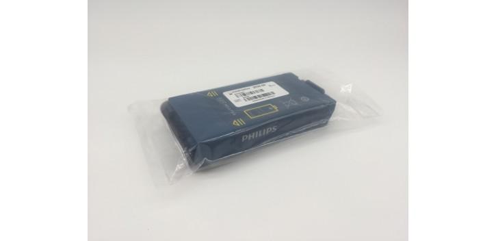 Batterie pour DEA Philips