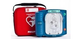 "Onsite de Philips ""ready pak"""
