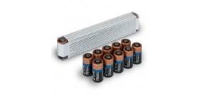 Batterie DEA modèle ZOLL