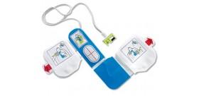 Électrodes CPRD-PADZ Zoll